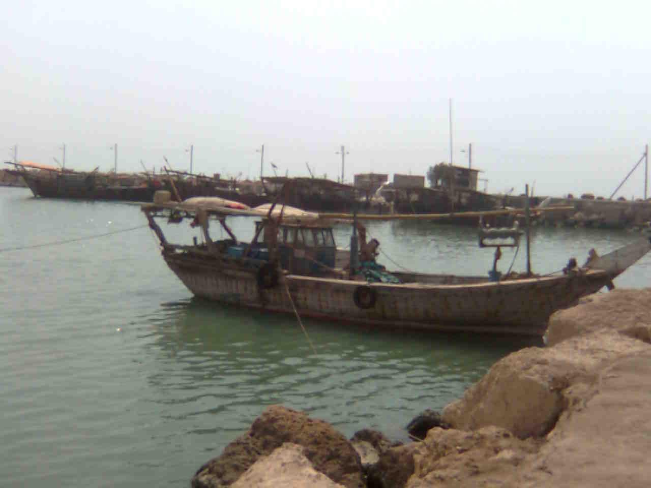 http://idoido.persiangig.com/3300/Image0152.jpg
